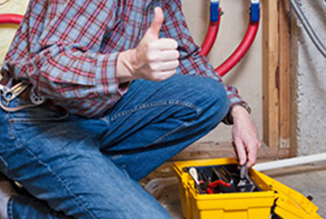 Commercial HVAC Preventative Maintenance Plan