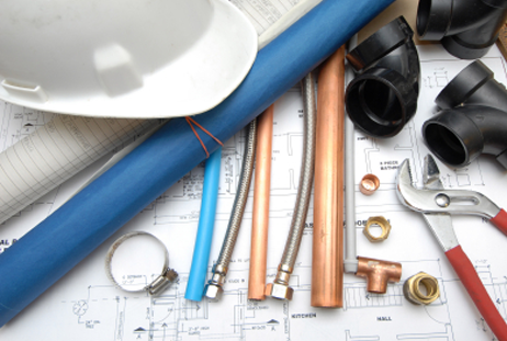 Commercial Plumbing Preventative Maintenance Plans