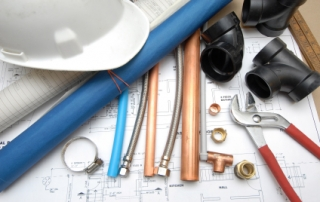 commercialplumbing