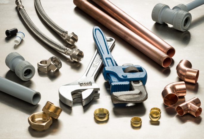 Save Your Company Money with Preventative Maintenance