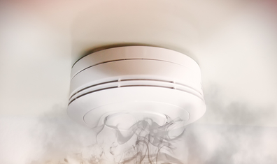What can cause the release of Carbon Monoxide from your heating system?